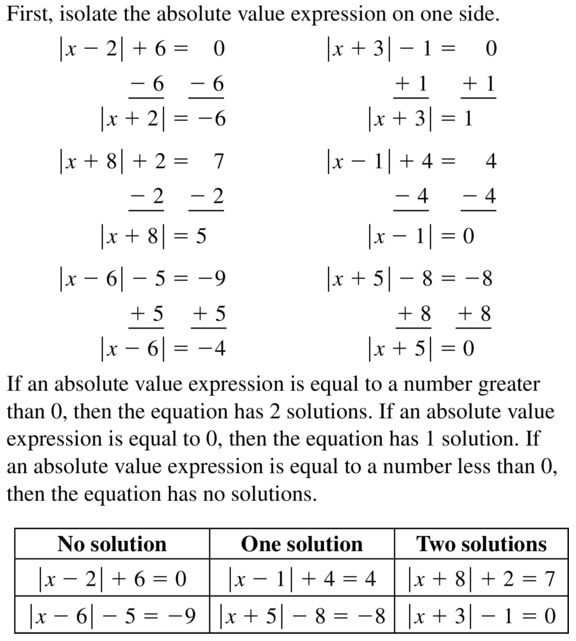 Big-Ideas-Math-Algebra-1-Answers-Chapter-1-Solving-Linear-Equations-Lesson-1.4-Q51