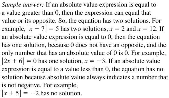 Big-Ideas-Math-Algebra-1-Answers-Chapter-1-Solving-Linear-Equations-Lesson-1.4-Q55
