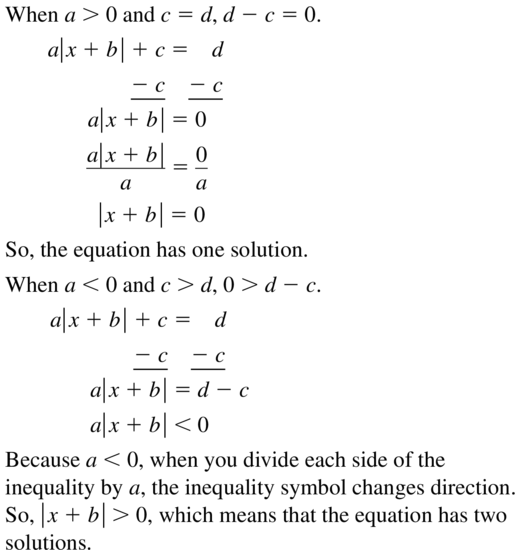 Big-Ideas-Math-Algebra-1-Answers-Chapter-1-Solving-Linear-Equations-Lesson-1.4-Q61