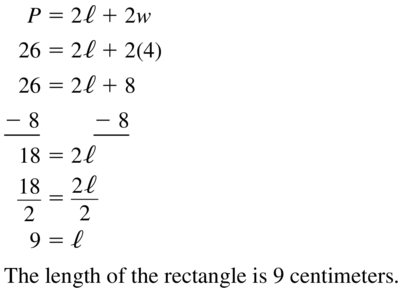 Big-Ideas-Math-Algebra-1-Answers-Chapter-1-Solving-Linear-Equations-Lesson-1.4-Q67