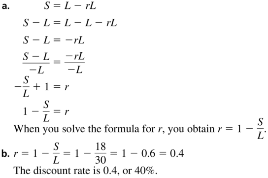Big-Ideas-Math-Algebra-1-Answers-Chapter-1-Solving-Linear-Equations-Lesson-1.5-Q33