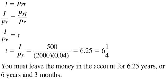 Big-Ideas-Math-Algebra-1-Answers-Chapter-1-Solving-Linear-Equations-Lesson-1.5-Q35