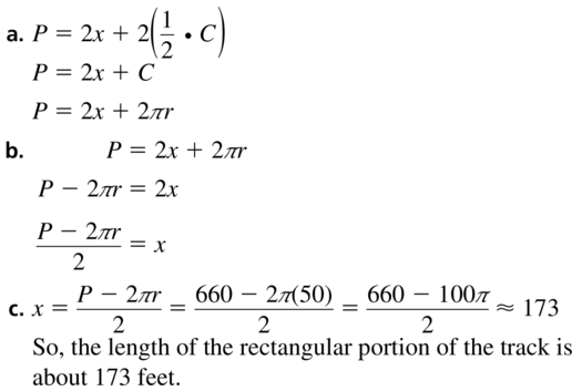 Big-Ideas-Math-Algebra-1-Answers-Chapter-1-Solving-Linear-Equations-Lesson-1.5-Q37