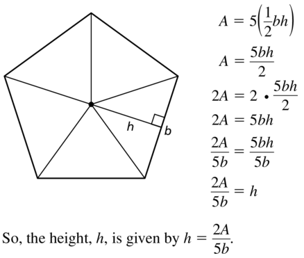 Big-Ideas-Math-Algebra-1-Answers-Chapter-1-Solving-Linear-Equations-Lesson-1.5-Q43