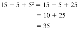 Big-Ideas-Math-Algebra-1-Answers-Chapter-1-Solving-Linear-Equations-Lesson-1.5-Q47