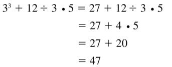 Big-Ideas-Math-Algebra-1-Answers-Chapter-1-Solving-Linear-Equations-Lesson-1.5-Q49