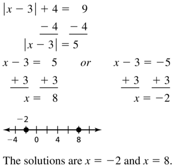 Big-Ideas-Math-Algebra-1-Answers-Chapter-1-Solving-Linear-Equations-Lesson-1.5-Q51