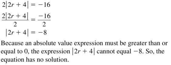 Big-Ideas-Math-Algebra-1-Answers-Chapter-1-Solving-Linear-Equations-Lesson-1.5-Q53
