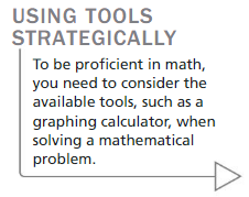 Big Ideas Math Algebra 1 Answers Chapter 8 Graphing Quadratic Functions 8.2 3