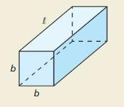Big Ideas Math Algebra 1 Solutions Chapter 1 Solving Linear Equations 95