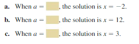 Big Ideas Math Algebra 1 Solutions Chapter 5 Solving Systems of Linear Equations ca 7