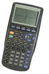 Big Ideas Math Algebra 1 Solutions Chapter 8 Graphing Quadratic Functions 8.3 13