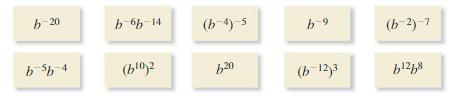 Big Ideas Math Algebra 1 Solutions Chapter 8 Graphing Quadratic Functions ca 10