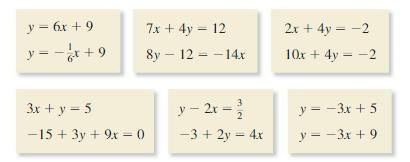 Big Ideas Math Algebra 1 Solutions Chapter 8 Graphing Quadratic Functions ca 4