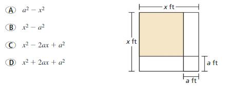 Big Ideas Math Algebra 1 Solutions Chapter 8 Graphing Quadratic Functions ca 6