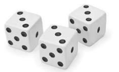 Big Ideas Math Algebra 2 Answers Chapter 11 Data Analysis and Statistics 11.2 3