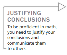 Big Ideas Math Algebra 2 Solutions Chapter 11 Data Analysis and Statistics 11.3 1