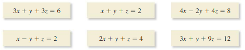 Big Ideas Math Algebra 2 Solutions Chapter 11 Data Analysis and Statistics ca 1