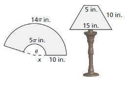 Big Ideas Math Algebra 2 Solutions Chapter 11 Data Analysis and Statistics ca 4