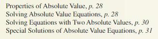 Big Ideas Math Answer Key Algebra 1 Chapter 1 Solving Linear Equations 103