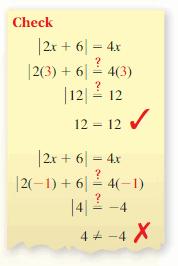 Big Ideas Math Answer Key Algebra 1 Chapter 1 Solving Linear Equations 114