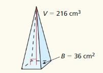 Big Ideas Math Answer Key Algebra 1 Chapter 1 Solving Linear Equations 117