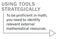 Big Ideas Math Answer Key Algebra 1 Chapter 11 Data Analysis and Displays 11.5 4