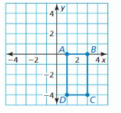 Big Ideas Math Answer Key Algebra 1 Chapter 3 Graphing Linear Functions 145