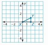 Big Ideas Math Answer Key Algebra 1 Chapter 3 Graphing Linear Functions 146