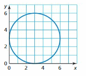 Big Ideas Math Answer Key Algebra 1 Chapter 3 Graphing Linear Functions 6