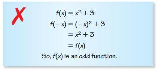 Big Ideas Math Answer Key Algebra 1 Chapter 8 Graphing Quadratic Functions 8.4 11