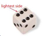 Big Ideas Math Answer Key Algebra 2 Chapter 11 Data Analysis and Statistics 11.4 1