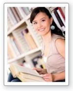 Big Ideas Math Answer Key Algebra 2 Chapter 11 Data Analysis and Statistics 11.4 10