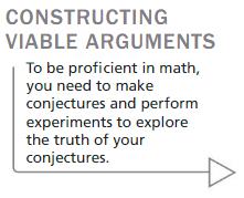Big Ideas Math Answer Key Algebra 2 Chapter 11 Data Analysis and Statistics 11.4 4