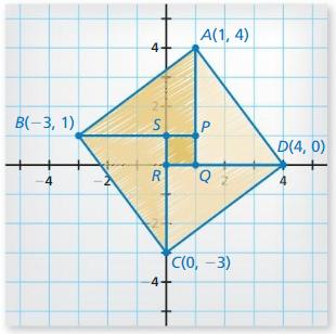 Big Ideas Math Answer Key Geometry Chapter 1 Basics of Geometry 104
