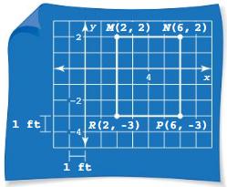 Big Ideas Math Answer Key Geometry Chapter 1 Basics of Geometry 108