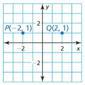 Big Ideas Math Answer Key Geometry Chapter 1 Basics of Geometry 118