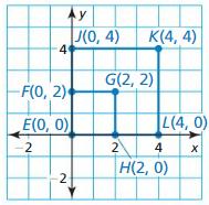 Big Ideas Math Answer Key Geometry Chapter 1 Basics of Geometry 119
