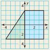 Big Ideas Math Answer Key Geometry Chapter 1 Basics of Geometry 121