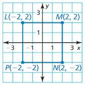 Big Ideas Math Answer Key Geometry Chapter 1 Basics of Geometry 122