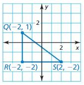 Big Ideas Math Answer Key Geometry Chapter 1 Basics of Geometry 123