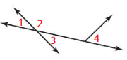 Big Ideas Math Answer Key Geometry Chapter 2 Reasoning and Proofs 102