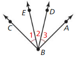 Big Ideas Math Answer Key Geometry Chapter 2 Reasoning and Proofs 87