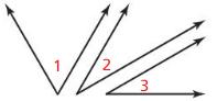 Big Ideas Math Answer Key Geometry Chapter 2 Reasoning and Proofs 91