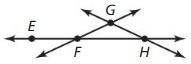 Big Ideas Math Answer Key Geometry Chapter 2 Reasoning and Proofs 92