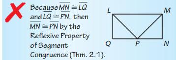 Big Ideas Math Answer Key Geometry Chapter 2 Reasoning and Proofs 95