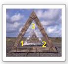 Big Ideas Math Answer Key Geometry Chapter 2 Reasoning and Proofs 97
