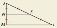 Big Ideas Math Answer Key Geometry Chapter 2 Reasoning and Proofs 99