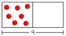 Big Ideas Math Answer Key Grade 1 Chapter 1 Addition and Subtraction Situations 105