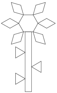Big Ideas Math Answer Key Grade 1 Chapter 13 Two-and Three-Dimensional Shapes 10